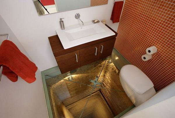 wc stiklines grindys lifto sachta