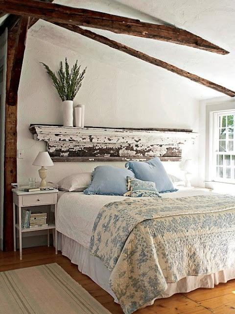 balkiai, sena medine detale virs lovos