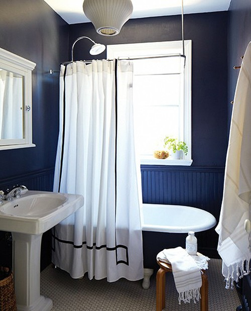 blue-bathroom-design-ideas-018