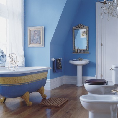 blue-bathroom-design-ideas-026