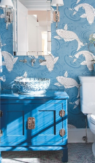 blue-bathroom-design-ideas-2