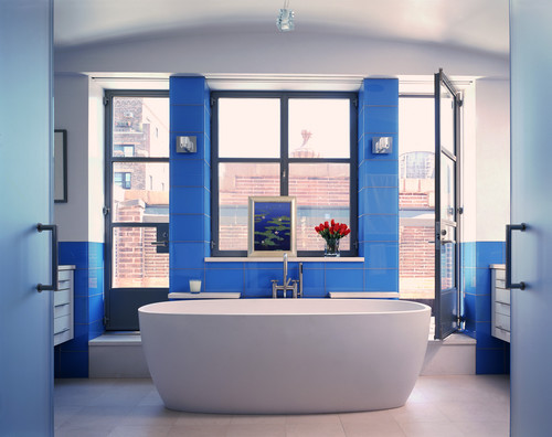 blue-bathroom-design-ideas-20