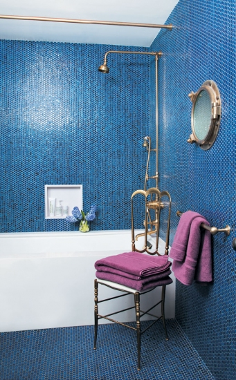 blue-bathroom-design-ideas-3