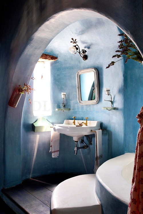 blue-bathroom-design-ideas-43