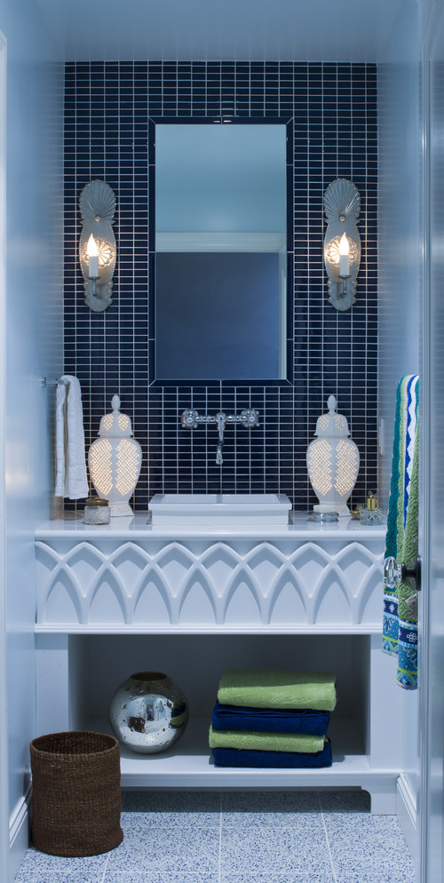 blue-bathroom-design-ideas-5