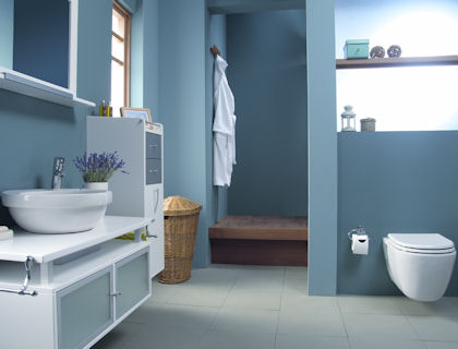 blue-bathroom-design-ideas-62