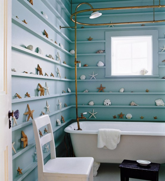 blue-bathroom-design-ideas-63-554x609