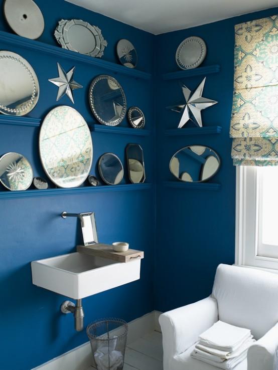 blue-bathroom-design-ideas-8-554x738