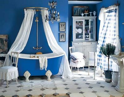 blue-bathroom-design-ideas-9