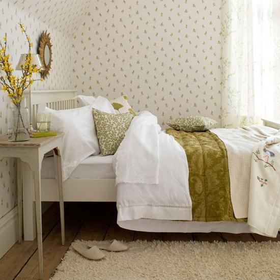 geltonos geles salia lovos