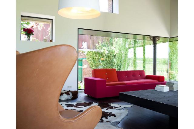 langai, fotelis, sofa, svetaine