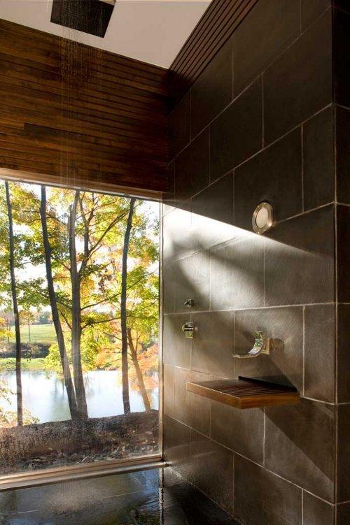 rasytojo studija vonia dusas langas