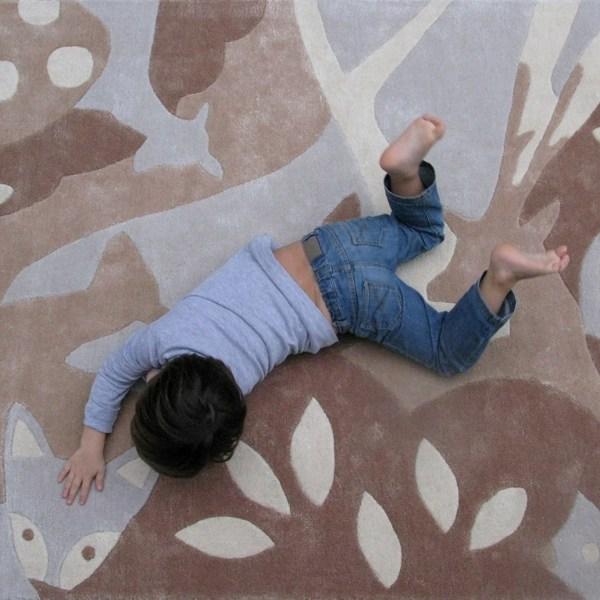 kilimas-vaiko-kambariui-miske