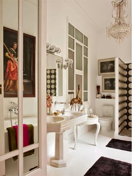 wc kriaukles paveikslas