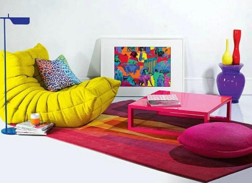 Fantastic-Vibrant-Contemporary-Rugs_2