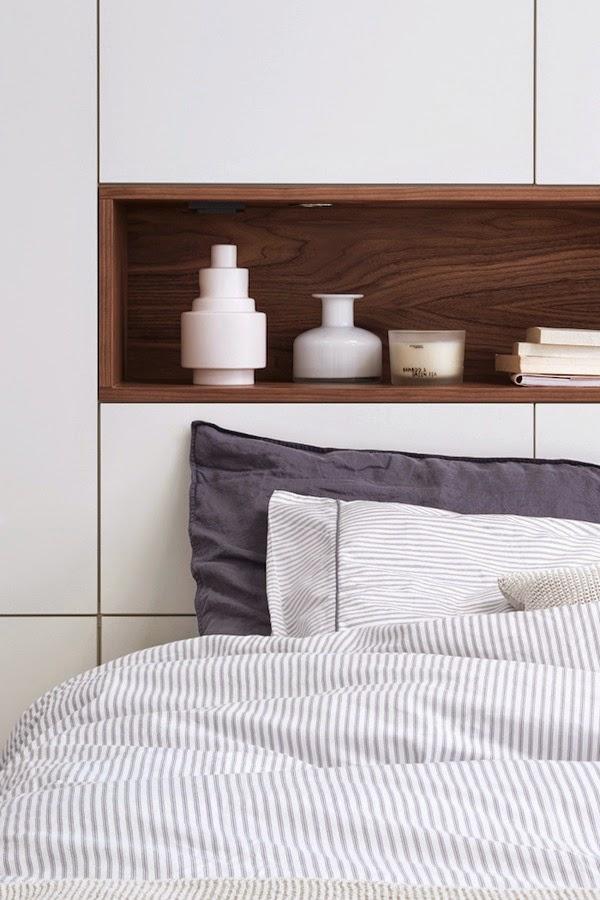 velux langai sijos palepe miegamasis lova lentyna