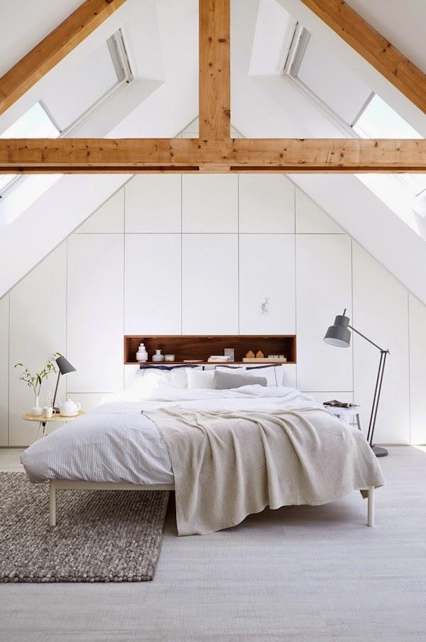 velux langai sijos palepe miegamasis lova