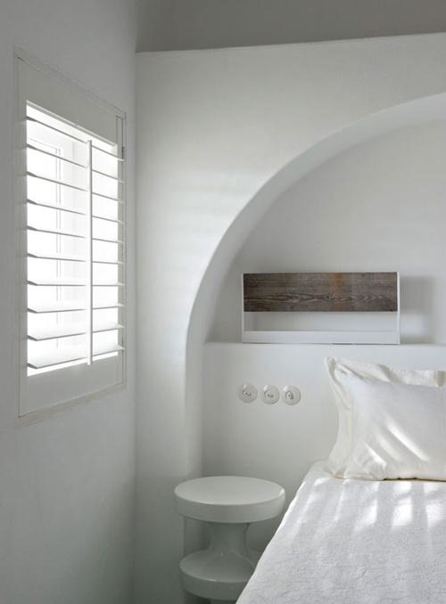 miegamasis_arka_baltas