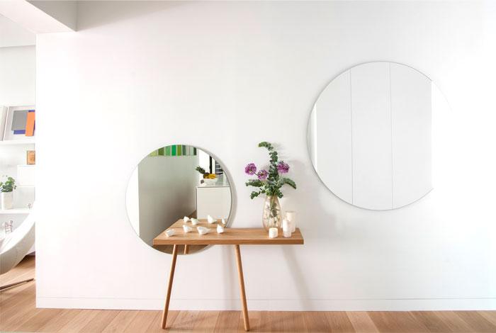 family-home-madrid-lucas-y-hernandez-gil-1-veidrodis staliukas