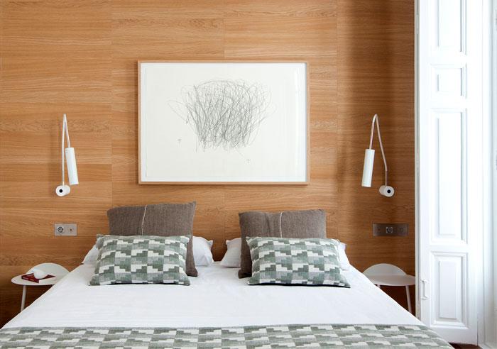 family-home-madrid-lucas-y-hernandez-gil-11 meigamasis medine siena