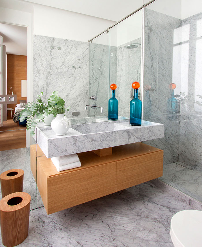 family-home-madrid-lucas-y-hernandez-gil vonia melynas butelis