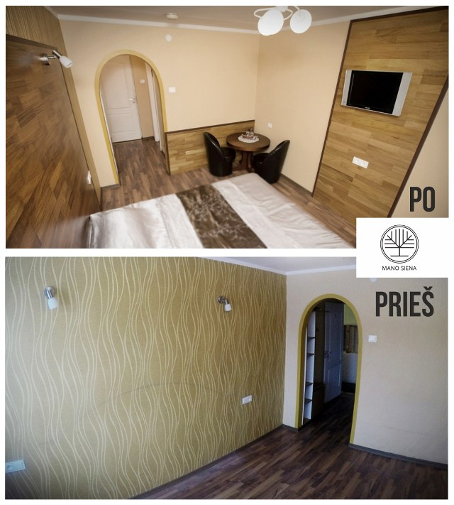 pries ir po_hotel shmotel
