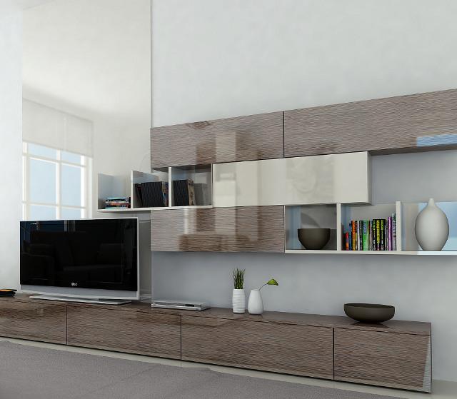 9111 polylac furniture2_trukme_baldu_plokste