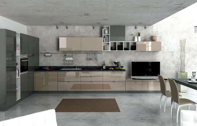 9525 polylac furniture1_trukme_baldu_plokste