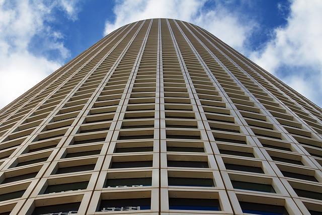 building-daugiaaukstis_pastatas