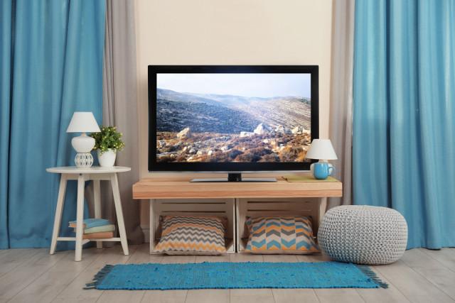 TV-room-min
