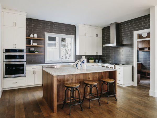 virtuves plyteles 2