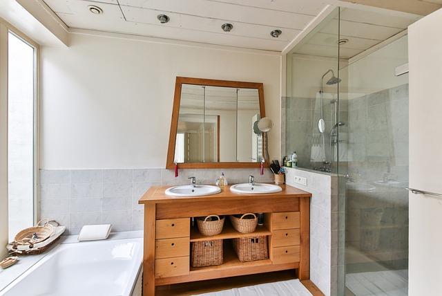 vonios-kambarys-duso-kabina